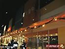 Kleinbrand Fachmarktzentrum
