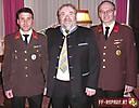 60. Geburtstag Alois Steinhauser