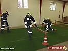 Inspektionsübung