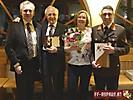 Geburtstagsfeier Lambert u. Maria Scharwitzl