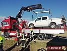 Fahrzeugbergung L2153