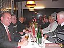60. Geburtstag von EBI Franz Luxbacher