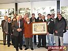 Besuch des Josef Reither-Museum