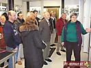Besuch Josef Reither-Museum