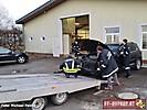 Fahrzeugbergung L112