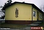 FF Haus